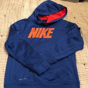 Nike Thermafit Sweatshirt